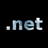.net Domain