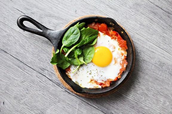 foodiesfeed.com